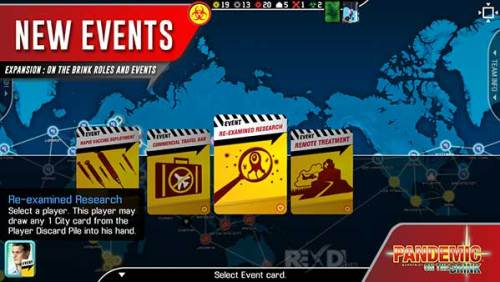 pandemic-the-board-game-apk