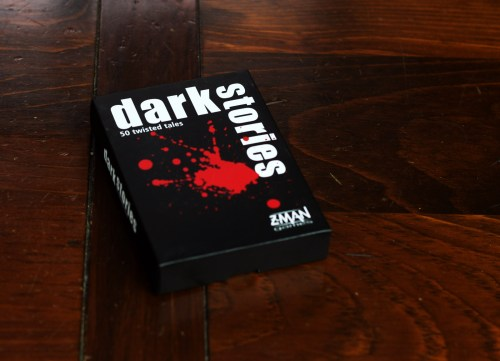 DarkStories_Boxcover