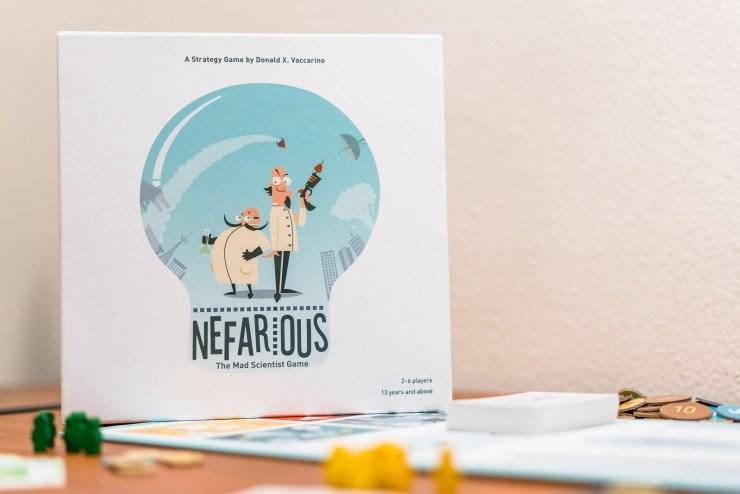 Nefarious (7 of 14)