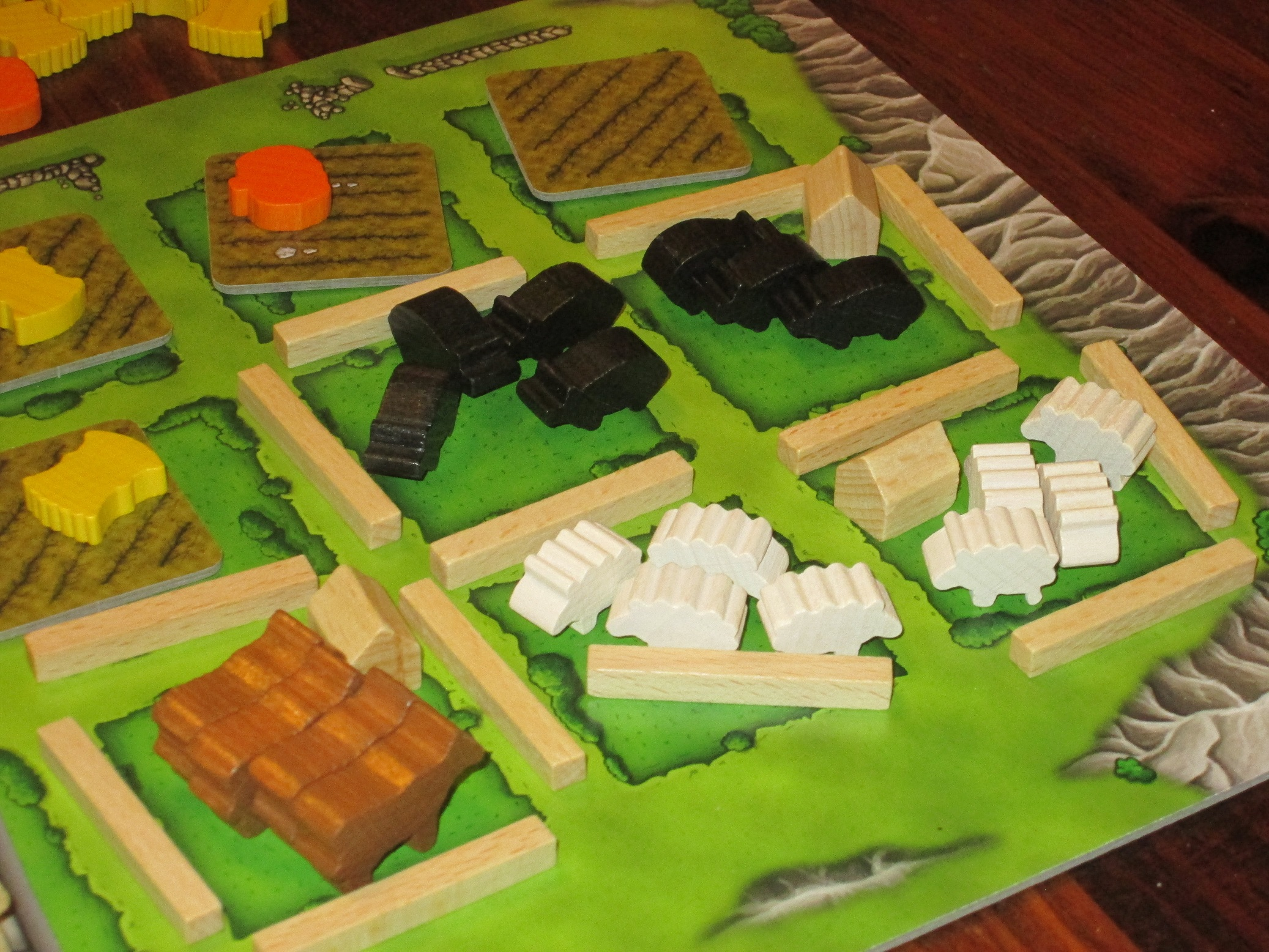 agricola family edition expansion