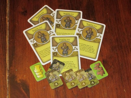 Agricola begging tiles multipliers