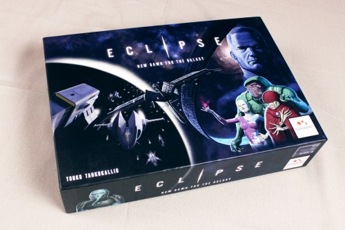 eclipse_boxcover
