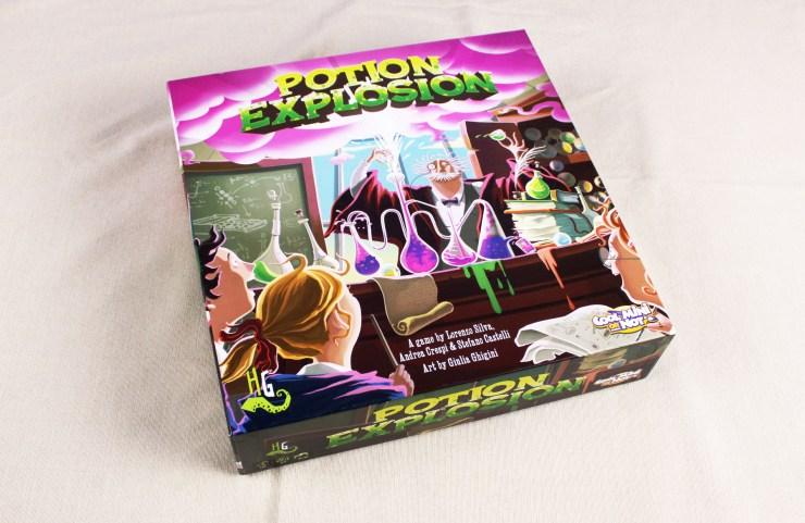 potionexplosion_boxcover