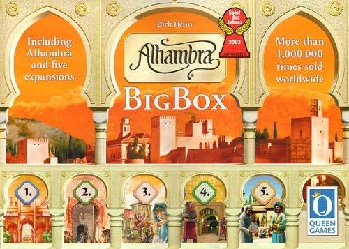 alhambra-big-box-se_fs07my