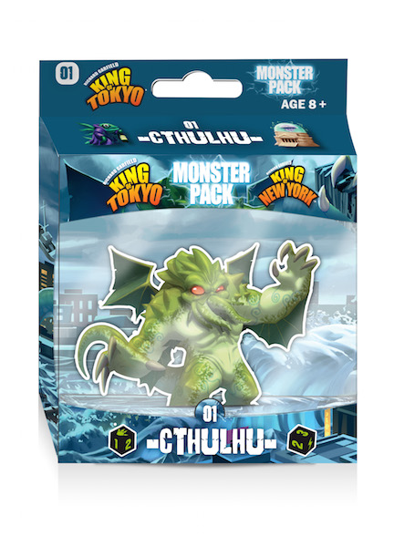 kot-cthulhu-monster-pack-3dbox