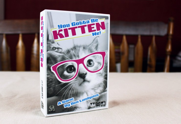 yougottabekittenme_boxcover