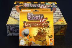 Castel Panic EOW: Box
