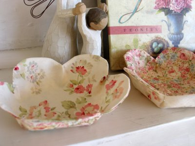 fabric_flower_bowls_for_tutorial_post_002_copy