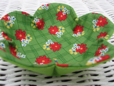 tutorial_for_fabric_flower_bowl_045