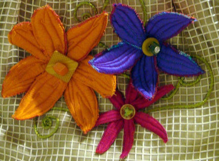 whimsical_quilted_flowers_lg