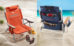 beach chair rental isle of palms fold up chairs target isleofpalsbeachchairrentals com rentals serving the max weight capacity 300 lbs