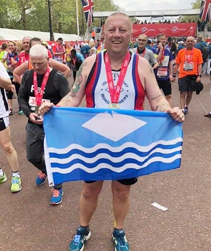 Latest News   Isle of Wight Road Runners   Page 4