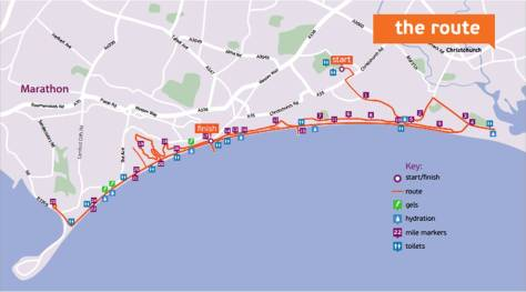 bournemouth_marathon_map_(1).pdf