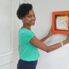Christmas Gift Guide - Art from #PureGrenada | Islepreneur