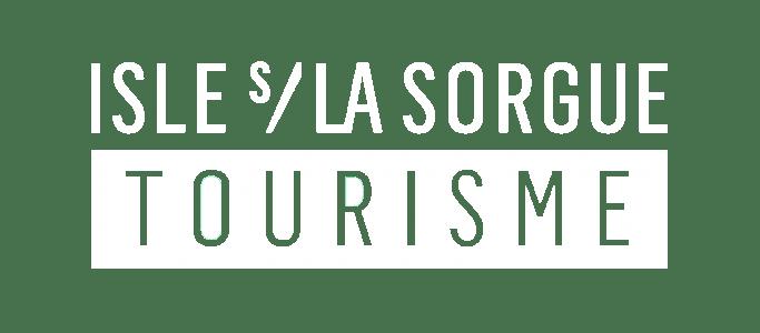 https islesurlasorguetourisme com savourer restaurants pour tous les gouts