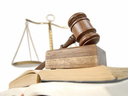 Temel Hukuk Ders Notları