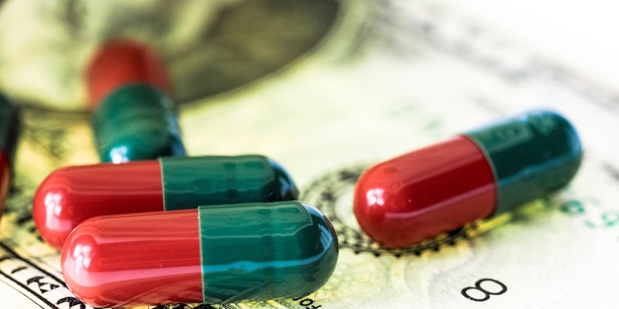 Rx Drug Programs for Medications, Insulin and Help for People with Diabetes