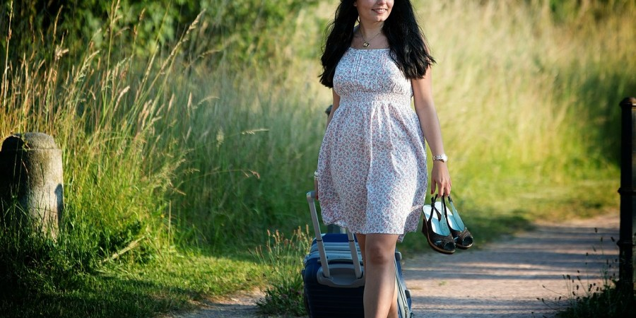 Tips for Traveling with Insulin