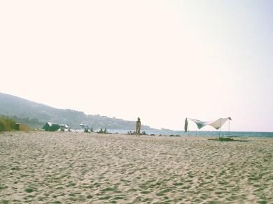 Ikaria blog 027
