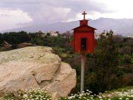 Ikaria blog 142