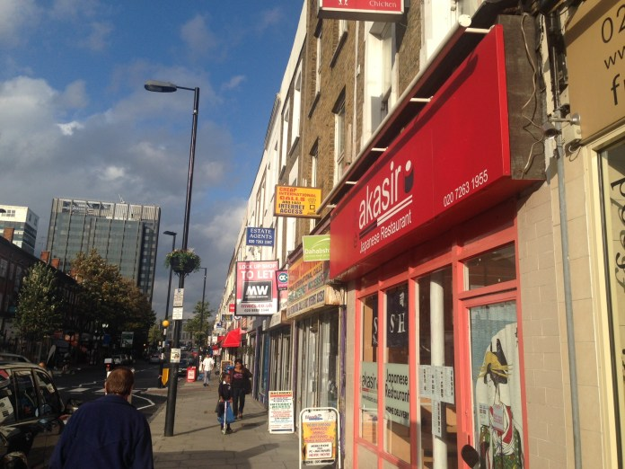 shops3