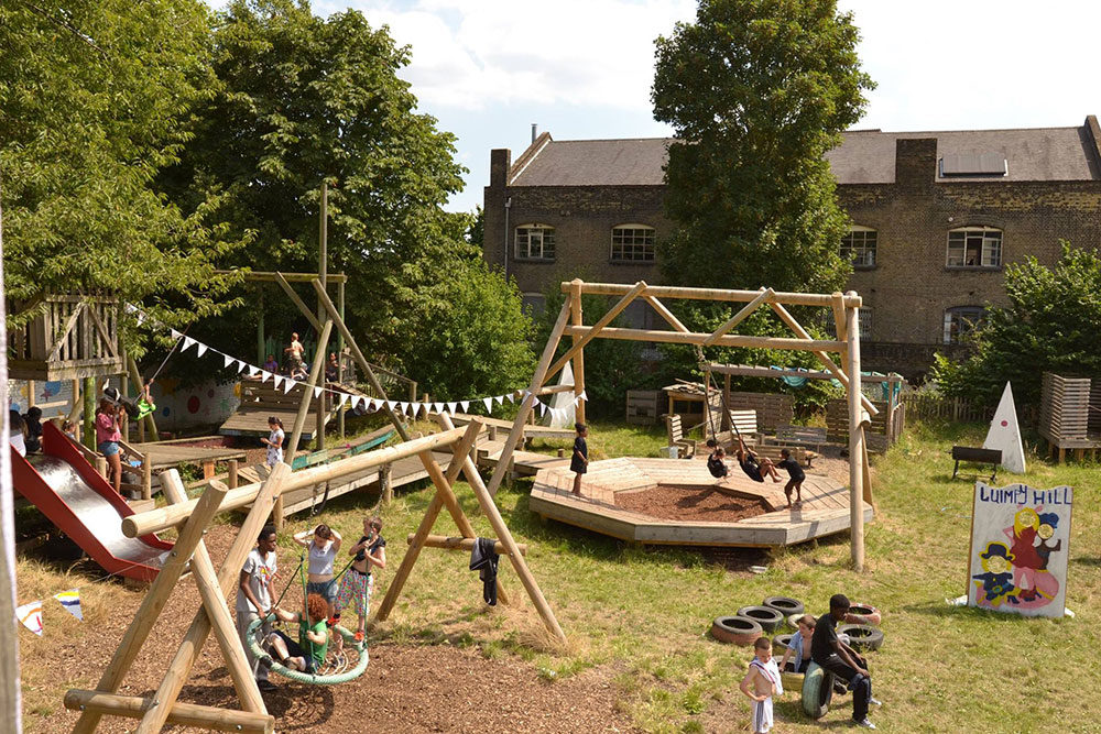 urban sofa gallery brisbane condo size picture of a playground. playgrounds bracknell forest ...