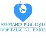 AP-HP - Assistance Publique des Hôpitaux de Paris
