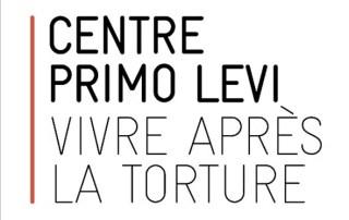Centre Primo Levi