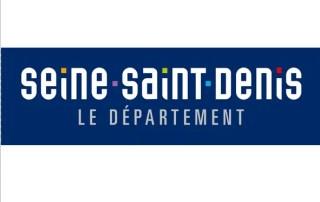 Conseil départemental de Seine-Saint-Denis (93)