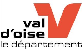 Conseil départemental du Val d'Oise (95)