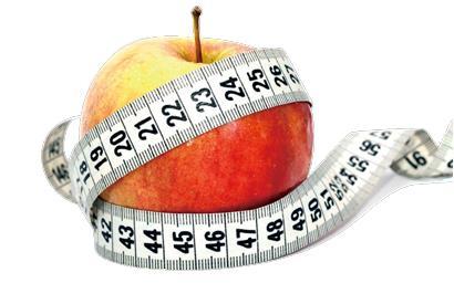 ▲許多人花了大錢加入健身中心會員,甚至吃遍減肥藥,卻苦於成效不彰!