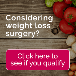 Weight Loss Surgery in Mexico - Mexico Bariatric Center
