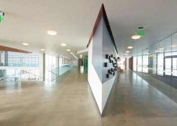 dezeen_Adobe-Utah-campus-by-Rapt-Studio_ss10