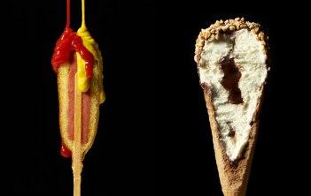 Cut-Food-Photography4