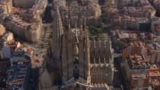 Visualization-of-the-Completed-Sagrada-in-20263-640x361