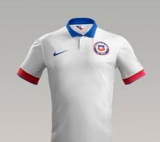 Chile_Nike_Alternativo_1