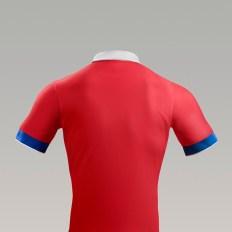 Chile_Nike_Local_Espalda