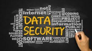 Adaptando el blog al nuevo Reglamento General de Protección de Datos