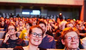 10 cortometrajes documentales premiados en festivales entre 2017 y 2018 que tienes que ver