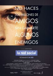 La Red Social potencia tu marca personal con estas 57 películas ismael ruiz gonzalez