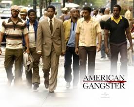 american gangster tu marca personal con estas películas ismael ruiz gonzalez
