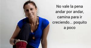 chambao ismael ruiz gonzalez 30 mejores canciones marca personal ismaelruizg.com