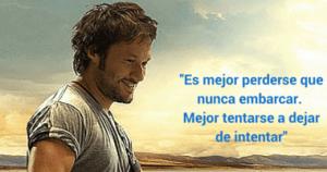 diego torres ismael ruiz gonzalez 30 mejores canciones marca personal ismaelruizg.com