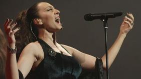 monica naranjo ismael ruiz gonzalez 30 mejores canciones marca personal ismaelruizg.com