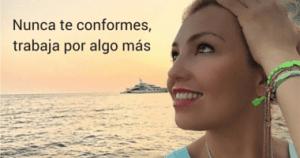 thalia ismael ruiz gonzalez 30 mejores canciones marca personal ismaelruizg.com