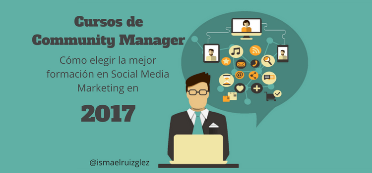mejor-curso-community-manager