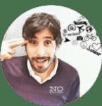 nano lamberti_opt