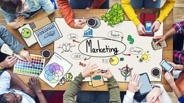 Especialista-Sem-Facebook-Ads-Google-Adword