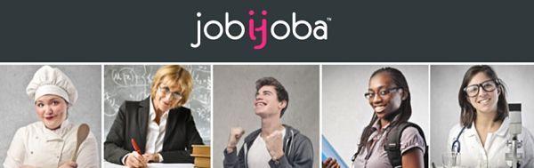 jobijoba empleo seguro