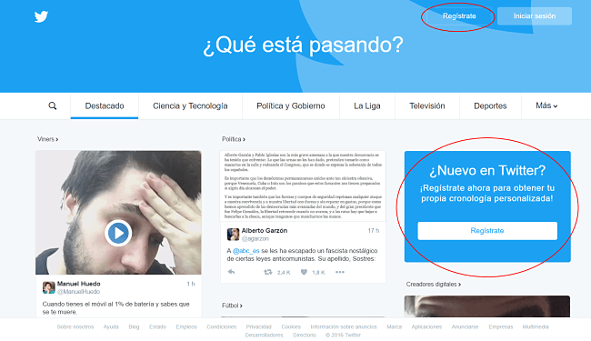 registro-en-twitter
